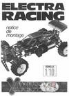 Notice Electra Racing