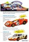 Fiche P4 & GT40.JPG