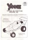 Notice Yankee 80